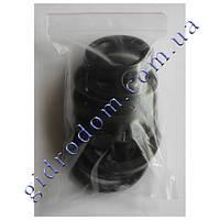 Ремкомплект / ремнабор трехпоршневого насоса УН-41000, УН-41111