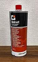 """Промывочная жидкость для кондиционеров  """"BELNET"""" 1L Errecom (Италия)"""