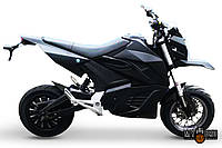 Электромотоцикл MyBro Raven M5, фото 1