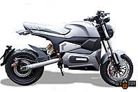 Электромотоцикл MyBro M6, фото 1
