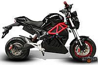 Электромотоцикл MyBro LM