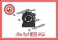 Вентилятор LENOVO S9 S10 3pins (AB5005UX-R03) ОРИГИНАЛ