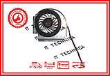 Вентилятор LENOVO ThinkPad T400 R400 (UDQFRPR67FFD) ОРИГІНАЛ, фото 2