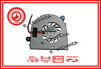 Вентилятор LENOVO G400S G500S G505S Z501 Z505 (MG60090V1-C180-S99) ОРИГИНАЛ