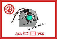 Вентилятор LENOVO Ideapad B470 V470 V470A (KSB05105HC) ОРИГИНАЛ