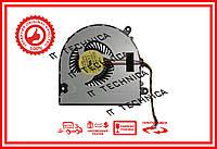 Вентилятор LENOVO AB07505HX-G03
