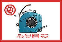 Вентилятор LENOVO AB0705UX-HB3 ATZHM000100