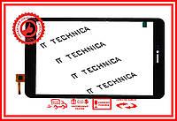 Тачскрин BB-Mobile Techno 7.85 3G TM859B Черный