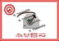 Вентилятор LENOVO IdeaCentre Q100 Q110 оригинал