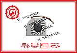 Вентилятор LENOVO IdeaCentre Q100 Q110 оригінал, фото 2