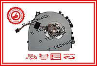 Вентилятор LENOVO S41 S41-70 оригинал