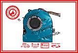 Вентилятор ASUS KSB0705HB-CM01 MF75070V1-C090-S9A, фото 2