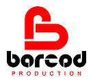Производственная компания «БАРКОД»