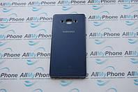 Корпус для мобильного телефона Samsung A700F Galaxy A7 Blue