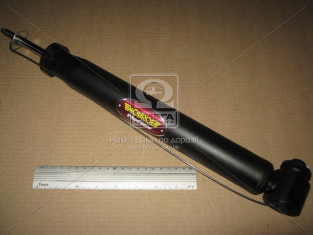 Амортизатор подвески Ауди A6 задний газовый REFLEX (пр-во Monroe)
