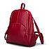 Женский рюкзак Hilary PU кожа, фото 6