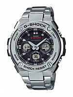 Мужские часы Casio G-SHOCK GST-W310D-1AER оригинал