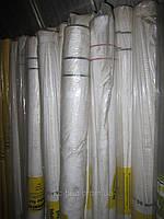 Пароизоляционная  плёнка Гидробарьер MASTERFOL WHITE; 100 г/кв.м.
