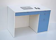 Стол HO1D3S  Домашний офис