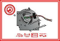 Вентилятор LENOVO ThinkPad E431 E531 E440 E540 (MF75090V1-C320-S9A BATA0710R5H) ОРИГІНАЛ