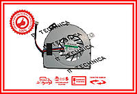 Вентилятор LENOVO Z400A Z500A (MG60090V1-C170-S99 DFS531205HC0T) ОРИГИНАЛ