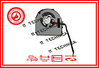 Вентилятор LENOVO ThinkPad X220 оригинал