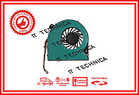 Вентилятор ASUS K55 K55D K55DR (для AMD) (MF75090V1-C180-G99 AB0805HX-GK3) ОРИГІНАЛ