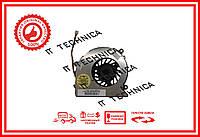 Вентилятор ACER EMachnes E510 7220 5220 ОРИГИНАЛ