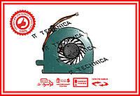 Вентилятор LENOVO AT0Z30010F0