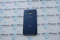 Корпус для мобильного телефона Samsung A300F Galaxy A3, A300FU Galaxy A3, A300H Galaxy A3, Blue