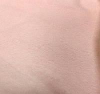 Ткань Фланель г/ф рис 514 розовый Ш  90СМ арт 7804