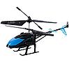 Вертолет на радиоуправлении 3,5 канальный 28см