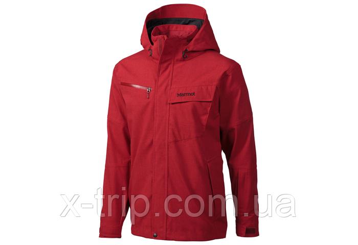 Горнолыжная куртка Marmot Great Scott Jacket