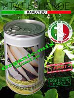 Семена Дайкон редька, банка 500 грамм, Hortus, Италия