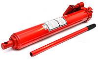 Цилиндр гидравлический для подкатного крана 12т