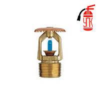 Спринклер TY 315 (TY-B) хром