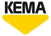 Матеріали, які використовуються в системах теплоизоляції  KEMATERM SYSTEM
