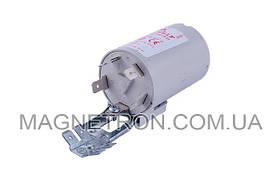 Сетевой фильтр FLCB942561F для стиральной машины Indesit С00064559 (code: 08015)