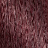 Personal Touch Крем-краска безаммиачная 4.62 Венецианский красный, 100 мл
