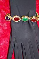 Женский браслет ювелирная бижутерия