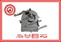 Вентилятор ASUS K501LX K501UX A501L V505L (KSB06105HB-AI10) ОРИГИНАЛ