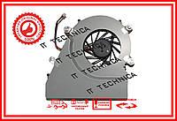 Вентилятор LENOVO IdeaCentre C300 оригинал