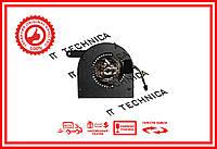 Вентилятор LENOVO ThinkPad E220S (KDB0605HB) ОРИГИНАЛ