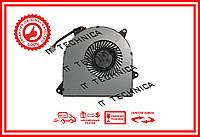 Вентилятор LENOVO 110-14IBR 110-15ACL оригинал