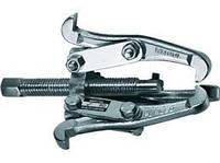 Съемник механический 300 мм, тройной // SPARTA 525425
