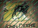 Підшипник AA35658 John Deere BEARING SHAFT, VACUUM METER АА35658, фото 5