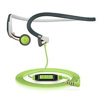 Наушники с микрофоном проводные Sennheiser PMX 686i Sports