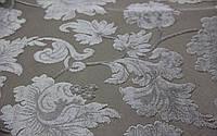 Ткань для штор, портьер и обивки мебели 701600