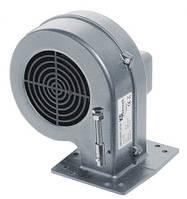 Вентилятор KG Elektronik DP-02 К для твердотопливного котла