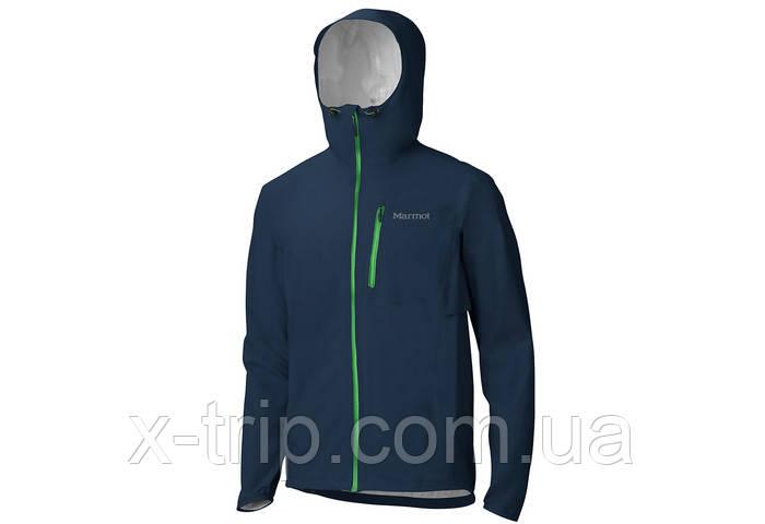 Мембранная куртка мужская Marmot Essence Jacket 30650